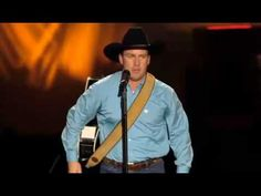 Rodney Carrington - Dear Penis -