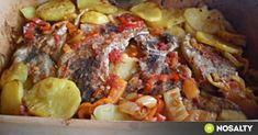 Pork, Beef, Chicken, Kale Stir Fry, Meat, Pork Chops, Steak, Cubs