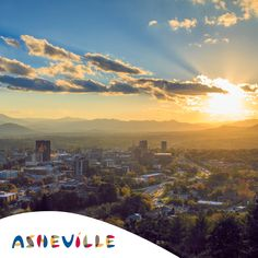 Five things you should read before you plan your fall getaway. Did you know Asheville has one of the longest fall color seasons in the world?