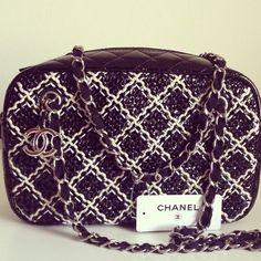 b1eba4783878 7 Best Chanel camera bag images | Bags, Camera bags, Chanel bags