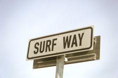 Surf Way