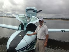 Seaplane Pilots Association Australia - Home Sea Plane, Float Plane, Airplane Flying, Flying Boat, Bush Plane, Amphibians, Pilots, Aviation, Aircraft