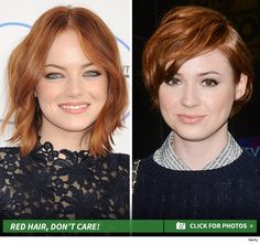 0313_guess_redhead_launch-2