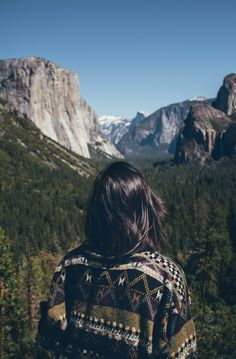 weekend getaway #planetblue  (pinned by redwoodclassics.net)