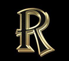 Alphabet Art, Monogram Alphabet, Letter Art, Viking Wallpaper, Metal Font, Writing Tattoos, Gold Money, Graffiti Drawing, Gold Wallpaper