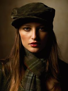 Brian Edwards Photography, Inc. 2012. Ralph Lauren