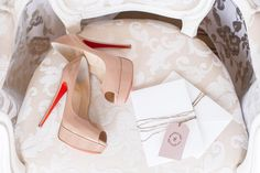 shouse+туфли+wedding+louboutin+wedding
