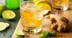 3 prírodné recepty ktoré pomôžu s nafúknutým bruškom a zažívacími ťažkosťami