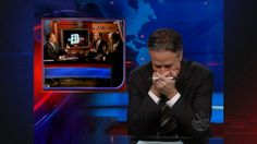 An Exclusive Look Back at Jon Stewart - Video Clips - The Daily Show | Comedy Central