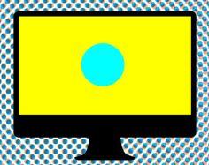 """""""No UI"""" Design's Next Move: Fake UI   Co.Design   business + design"""