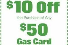 26c7b3eb6 Free gas  Save  10 on fuel cards at Publix on Friday through Sunday. Sun  Sentinel