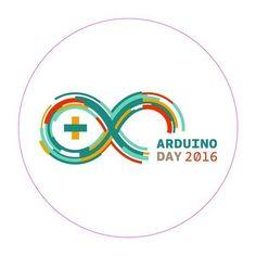 Toda una semana de Arduino no suena genial?  El Arduino Day es una celebración mundial festejada este año del 29/03 al 02/04  #GenuinoDay #Arduino #ArduinoDay #UDOAnz #CRUAnz#Robotica #Electronica #Anzoategui  #Barcelona by cruanz