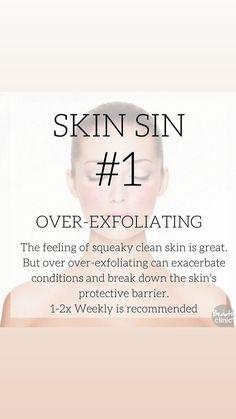Skin Sins - Care - Skin care , beauty ideas and skin care tips Moisturizer For Oily Skin, Oily Skin Care, Dry Skin, Skin Tips, Skin Care Tips, Clear Skin, Natural Skin Care, Beauty Skin, Spa