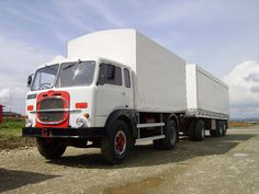 Fiat 682N4