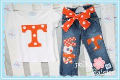 Polkadaisies Boutique Children's Clothing and Gifts: Polkadaisies ...