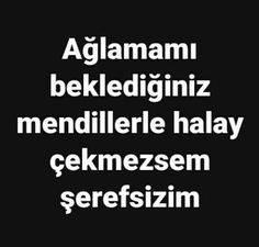Emin değilim. Cool Words, Wise Words, Sarcastic Words, Weird Dreams, Sad Stories, Meaningful Words, My Mood, Thing 1, Instagram Story