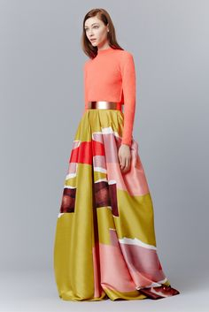 http://www.style.com/slideshows/fashion-shows/pre-fall-2015/roksanda/collection/8