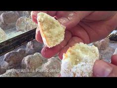 Torta magica alla vaniglia con mele caramellate | SICILIANI CREATIVI IN CUCINA | di Ada Parisi