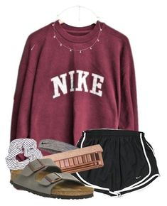 Teen fashion shop young teen girl clothes outfits for 13 year olds 2016 201 School Outfits For Teen Girls, Back School Outfits, Outfits Teenager Mädchen, Cute Lazy Outfits, Teenage Outfits, Sporty Outfits, Teen Fashion Outfits, College Outfits, Outfits For Teens