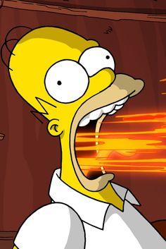 Bart Simpson sex karikatyrer gratis Pussy photoes