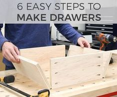 Woodworking For Kids, Woodworking Logo, Woodworking Books, Woodworking Patterns, Woodworking Workbench, Easy Woodworking Projects, Popular Woodworking, Woodworking Furniture, Wood Projects