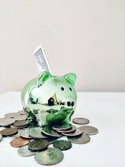 We Must Educate Our Younger Generation on the Importance of Personal Finance