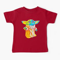 'Hug me - I am young in Galaxy' Kids Clothes by StefaniaAlina Hug Me, Cotton Tote Bags, Tshirt Colors, Chiffon Tops, Mothers, Classic T Shirts, Thats Not My, Shirt Designs, Printed