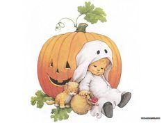 Dibujos e imagines infantiles para lo que querais (pág. 58) | Aprender manualidades es facilisimo.com