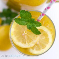 mango mint iced tea lipton cold brew mango mint iced tea # shop 4 ...