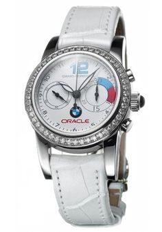Girard-Perregaux Column - Wheel Women's Automatic Watch 80440D11A712-CB7A #wristwatch #sendjoe