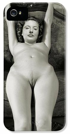 Barbara stanwyck nude, fappening, sexy photos, uncensored