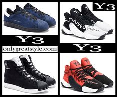 17bef3009cd3b 88 Best Shoes For Men Fashion Sneaakers Footwear Boots images