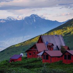 Working on my favorite images by month for 2016 but there were so many wonderful moments. Definitely not a bad problem to have and I'm grateful for my life on the road. For now you'll have to settle for this image from Alaska a few years ago hope that's okay