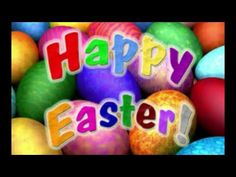 Happy Easter Images 2018 are available on this official website. You all can check this article for the latest Easter Images, Easter Pictures, Easter Photos, Easter Pics, and Easter Wallpapers are here. Easter Images Free, Funny Easter Pictures, Easter Bunny Images, Easter Funny, Sunday Pictures, Happy Easter Quotes, Happy Easter Wishes, Happy Easter Sunday, Happy Quotes
