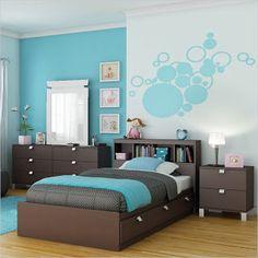 desks for bedrooms - Google Search