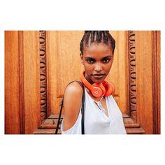 Paris haute couture fashion week 2016 - Model  @jeanfrancoispfeiffer #ss16 #paris #portraitphotography  #fujixt2 #fujifilm #fujilove #portraiture #vsco #kodakgold #lookoftheday #fw16 #portrait_shots #portraits_mf #portraitpage #fujifeed #modeling #instastyle  #découvrirensemble #cettesemainesurinstagram  #instasize #modelagency #fashionmodel #vscomag #hautecouture #paris
