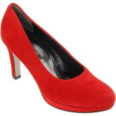 2834-079 - Paul Green Pumps / Heels
