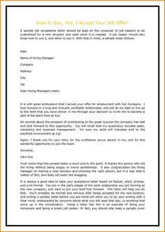 How Write Letter For University Acceptance Template Wedding
