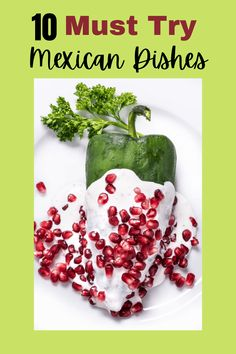 Mexican Dishes, Mexican Food Recipes, Healthy Recipes, Authentic Mexican Tacos, Bolivian Food, Traditional Mexican Food, Peruvian Recipes, Caribbean Recipes, Latin Food