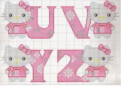 Ahahaaaaa.. essas são lindas demais! Tirei do Blog: http://encantosempontocruz-barbie.blogspot.com/