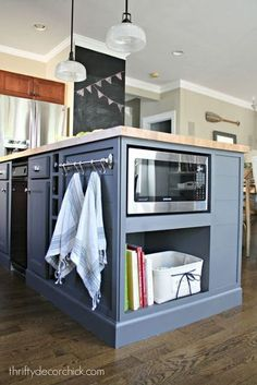 nice 10 Inexpensive Updates For a Builder Grade Home