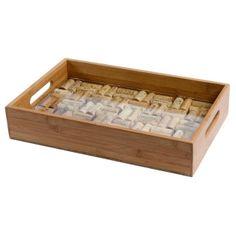 Christmas gift ideas w/ wine corks