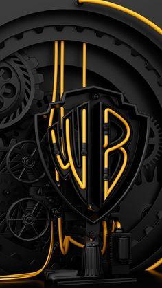 Steampunk Remix on Behance Warner Bros. Steampunk Remix on Behance Apple Wallpaper, Dark Wallpaper, Screen Wallpaper, Mobile Wallpaper, Qhd Wallpaper, Wallpaper Quotes, Camera Wallpaper, Cellphone Wallpaper, Phone Wallpapers