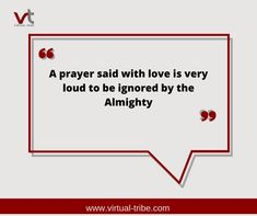 A prayer said with love is very loud to be ignored by the Almighty.😍🤩😊 #VirtualLove #VirtualTribe #SafeAtHome #StoptheSpread Stay Low Key, Virtual Assistant Services, Proper Diet, Healthy Foods To Eat, Being Used, Prayers, Let It Be, Love, Sayings