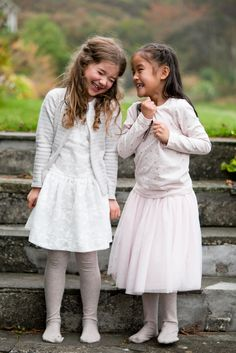 Premium childrenswear collection by Irish designer Leigh Tucker, exclusively for Dunnes Stores Irish Fashion, Boy Fashion, Fashion Design, Modest Outfits, Modest Clothing, Boy Or Girl, Lace Dress, Girls Dresses, Product Launch