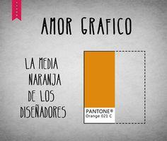 Amor grafico .- Designals - Diseño Grafico