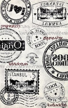 Merinos Klasik e178-095 merinos hali pop art