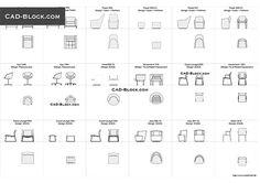 7 best blocks images cad blocks bathrooms cad blocks free rh pinterest com