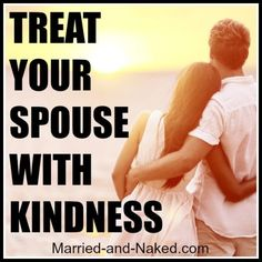 12 Happy Marriage Tips After 12 Years of Married Life - Happy Relationship Guide Happy Marriage Quotes, Inspirational Marriage Quotes, Marriage Goals, Happy Relationships, Romantic Quotes, Marriage Advice, Happy Quotes, Funny Quotes, Positive Quotes