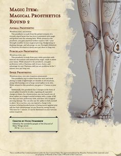 Dungeons And Dragons Characters, D&d Dungeons And Dragons, Dnd Characters, Fantasy Weapons, Fantasy Rpg, Dnd Dragons, Fantasy Character Design, Character Ideas, Dnd Classes